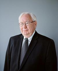 Bob Weirauch