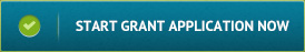 Start Grant Application Now